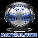 Download Rádio Fox FM 1.3 APK