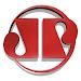 Download Rádio Jovem Pan 2.8 APK