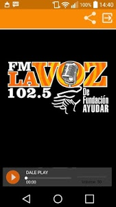 Download Radio La Voz Goya 7.0 APK