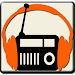 Download Radio Stanice 2.7 APK