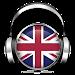 Download Radio Uk (United Kingdom) 1.4 APK