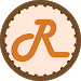 Download RailCal: the official India Rail Info app 2.223 APK