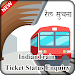 Download Railway Inquiry 1.0 APK