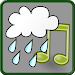 Download Rain Sounds Relax & Sleep 1.03 APK