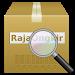Download RajaOngkir - Ongkos Kirim 2.31.2 APK
