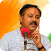 Download Rajiv Dixit Ji - All in One 1.2 APK