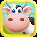 Download Ranch Valley 1.2.0 APK