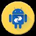Download Rastreio Correios 2.0.5 APK