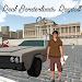 Download Real Ragdoll Borderlands City 1.02 APK