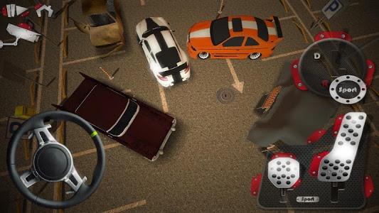 Download Real Car Parking 0.5.6.9 APK