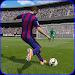 Download ⚽ Real Football League dream 1.2.1 APK