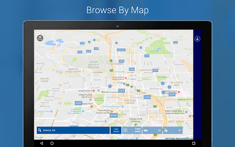 Download Homes.com ? For Sale, Rent 9.6.10 APK