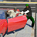 Download Real Gangsters Auto Theft  APK
