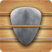 Download Real Guitar Free - Chords, Tabs & Simulator Games 3.7.1 APK