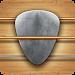 Download Real Guitar Free - Chords, Tabs & Simulator Games 3.10.0 APK