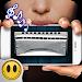 Download Real Harmonica Simulator 1.5 APK