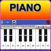 Download Piano 2.0.28 APK