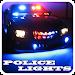 Download Police Lights 18 APK