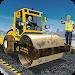 Download Real Road Builder 2018: Road Construction Games 1.0 APK