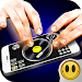 Download Real Best Pocket Simulator DJ 1.5 APK
