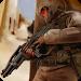 Download Real Sniper3D Battle Shooter 1.1 APK