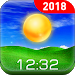 Download Real-time weather report & forecast 15.1.0.45510 APK
