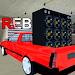 Download Rebaixados Elite Brasil 2.3 APK