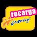 Download Recarga Amigo 5.0 APK