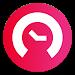 Download Rapiddo: delivery e recarga com cashback  APK