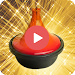 Download Recette Marocaine 4.0 APK