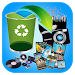 Download Recover All My Deleted Files 1.0 APK