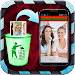 Download Recover My Deleted Photos 3.7 APK