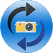 Download Recovery Facbook Photo Guide 1.0 APK