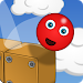 Download Red Ball Roll 1.11 APK