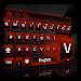 Download Red Typewriter 10001005 APK
