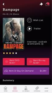 Download Redbox 7.8.0 APK