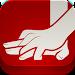 Download Redd liv 1.1.1 APK