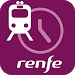 Download Renfe Horarios 1.2.4 APK