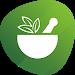 Download Resep Herba HNI-HPAI 2.1.3 APK