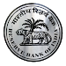 Download Reserve Bank of India 1.0.5 APK