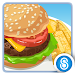 Download Restaurant Story™ 1.6.0.2g APK