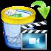 Download Restore Deleted Video 2.5 APK