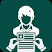 Download Resume Creator - Phone PDF Creator 1.4 APK