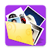 Download Retrieve deleted photos 2017 3.1 APK