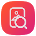 Download Reverse Image Search (Google) 3.0.1 APK