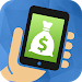 RewardApp - Earn money