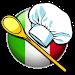 Download Ricette Italiane 2.2 APK