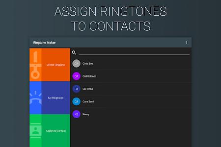 Download Ringtone Maker and MP3 Editor 1.3.8 APK