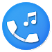 Download Ringtone Maker and MP3 Editor 1.3.8 APK