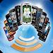 Download Ringtones 1.4 APK